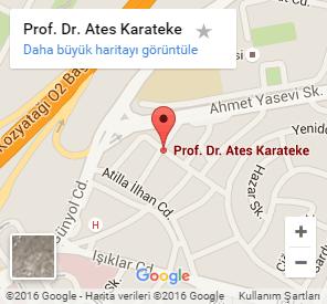 ates-karateke-harita