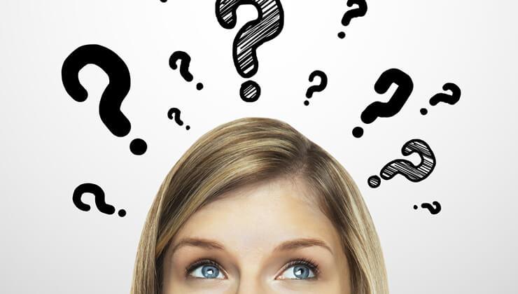 Neden Hormon Takviye Tedavisi